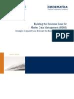 Building_the_Business_Case_for_Master_Data_Management__MDM_.pdf