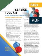 SMART Toolkit_FAQ_Form 140-421 s