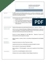 New_thameeem (1).pdf