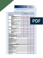 Bilan Liste Avant Répartition Du Résultat1