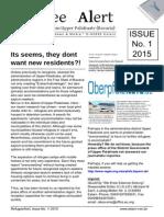 refugee_alert_issue012015.pdf