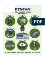 Force_Measuring_systems.pdf