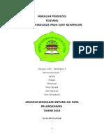 Tugas Kelompok 5 (Psikologi) 1