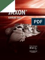 jaxon_katalog_2015