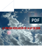 LA+TERCERA+REVELACIÓN+DE+LA+LEY+DE+DIOS.pdf