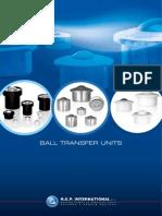 ball_transfer_units.pdf