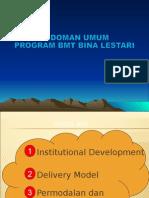 panduanbmtbinalestari-140922223014-phpapp01
