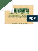REVISTA HUMANITAS 3.pdf