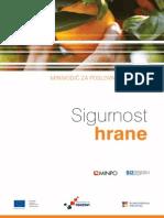 5-vodic-sigurnost-hrane-lowresfinalweb.pdf
