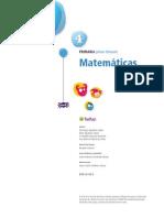 MATEMAT 4 PIXEPOLIS.pdf