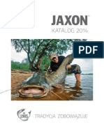 jaxon_katalog_2014