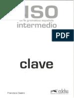 Uso De La Gramatica Espanola Intermedio Pdf