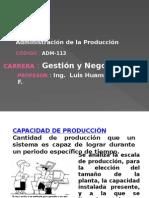 C3S1 Adm Produccion - Capacidad prod.pptx