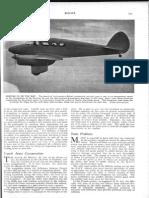 Percival Q4, 6  1937 - 3485 (1)