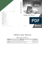 Delta Ia-plc Ispsoft Um en 20150318
