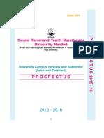 Campus Prospectus 2015-16.pdf