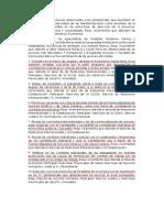 Nuevas políticas del Ministerio de Salud Pública (MINSAP)