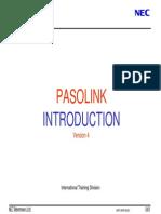 Pasolink