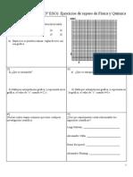 3_ESO_Ejercicios_de_repaso_de_Fisica_y_Quimica.pdf