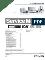 HTS3300_pdf.
