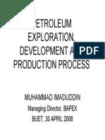 petroleum_exploration_developement_production_process - Muha.pdf
