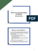 Caracterizacion de los ReservoriosPETR3512Lectures1sl1-24.pdf