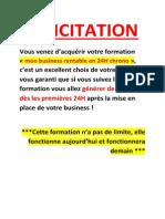 Mon business rentable en 24H chrono.pdf
