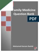 Dnb Question Bank