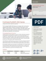FortiGate-30D