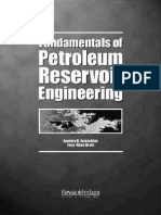 Zolotukhin-Reservoir-Engineering_002.pdf