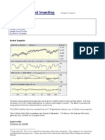 Hedge Funds and Investing v1i2