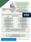 violence-against-australian-women-key-statistics
