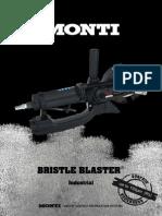 Bristle Blaster English_p 033 en.1