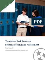 tst_assessment_task_force_report[1].pdf