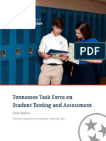 tst_assessment_task_force_report[1].pdf