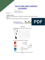 atividadescomslidosgeomtricos4ano-130224103114-phpapp01