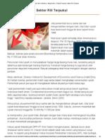 Rupiah Terpuruk, Sektor Riil Terpukul.pdf