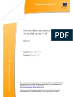 Harmonised numbers for services.pdf