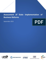 StateAssessmentReport_14September2015