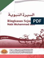 Id Sejarah Nabi Muhammad