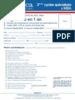 3ecycle_m2_2015.pdf