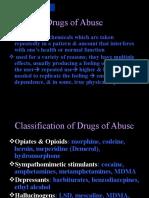 Pharma Do A
