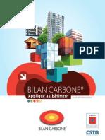 bilan_carbone_HD.pdf
