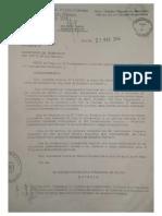 2014-03-21 Decreto 843 Transferencia PDT a Sec DDHH