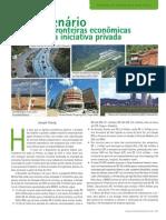 Ranking da Construção 2015