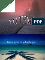 Yo_Temia