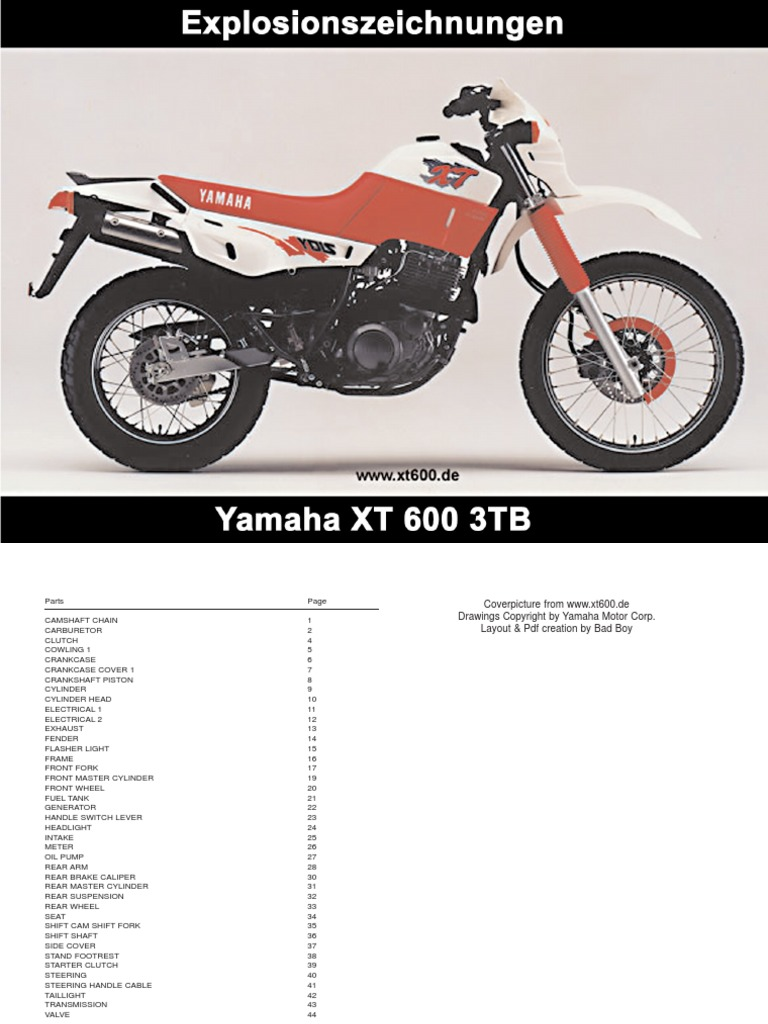 EXHAUST VALVE Fits YAMAHA 5GH-12121-00-00