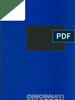 French Toolmaster Operators Manual