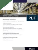 Gestion-de-Almacenes.pdf