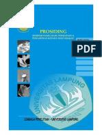 ProsidingI2006.pdf